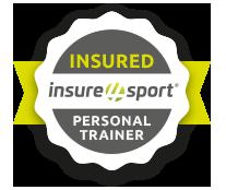 Insure 4 Sports